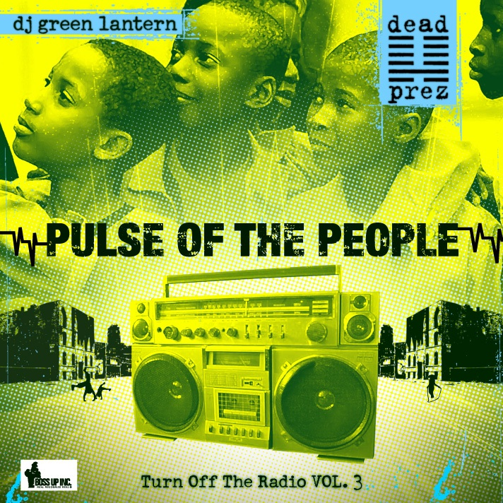 deadprez_pulseOfThePeople