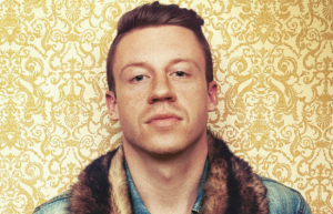 macklemore_gold_349145