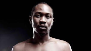 seun-kuti-why-i-think-the-gay-community-should-come-out