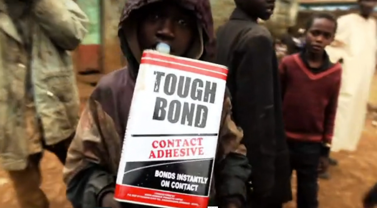 tough-bond-1