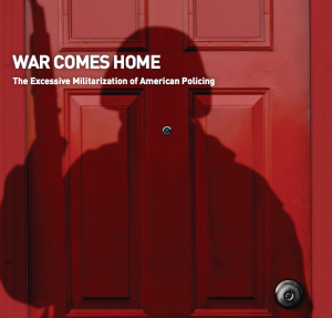 WarComesHome